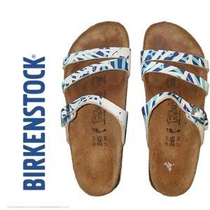 Birkenstock- Sandals